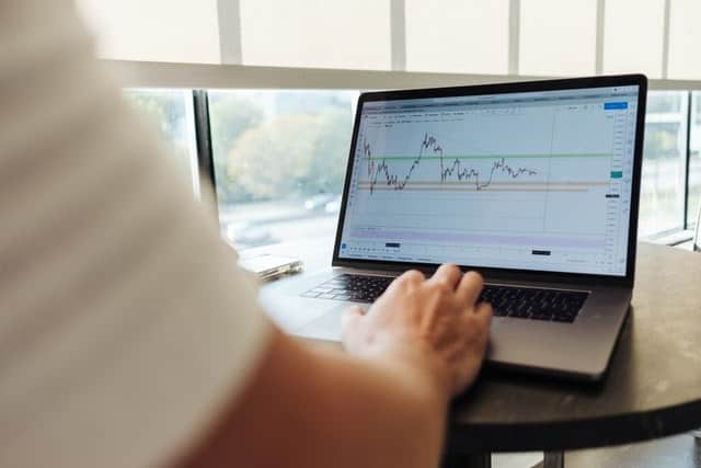 vantagepoint trader education review