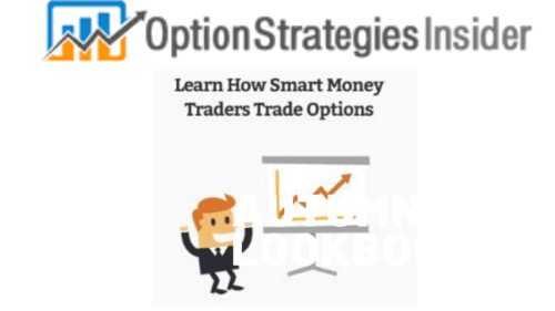 Options Strategies Insider Review