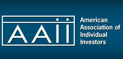 American Association of Individual Investors Review