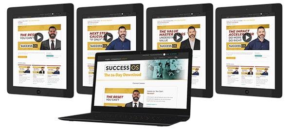 success os reports reviews
