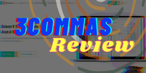3commas review featured image