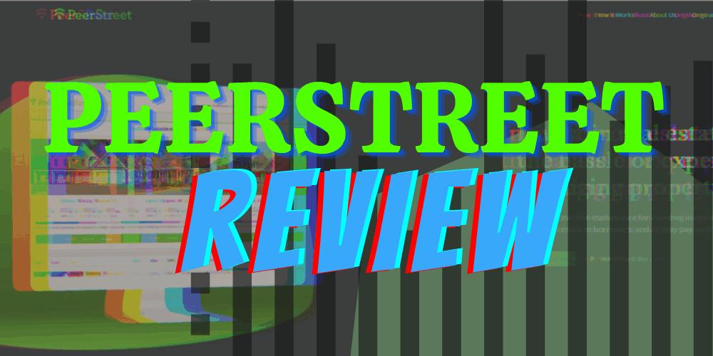 peerstreet review