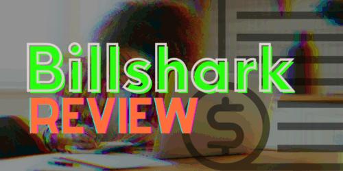 billshark review featured