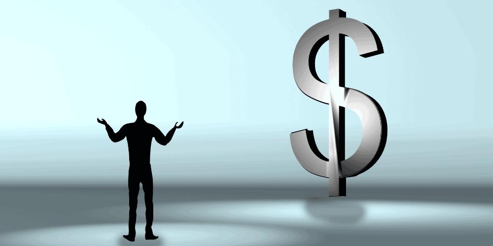 How can Eventbrite make money in the future?