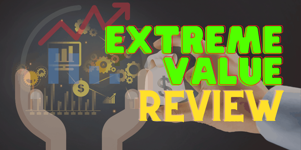 extreme value review
