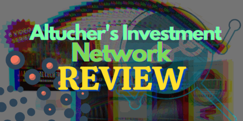 Altucher's Investment Network Review featured