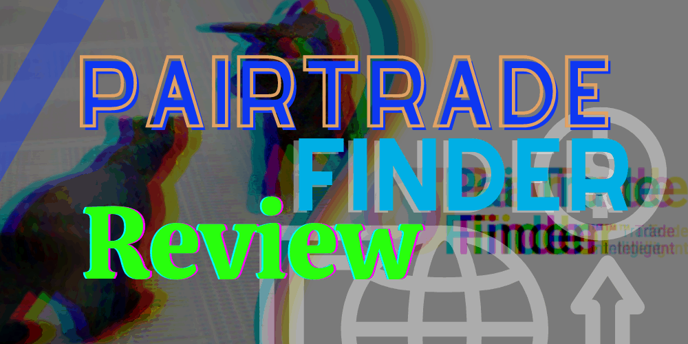 pairtrade finder review featured
