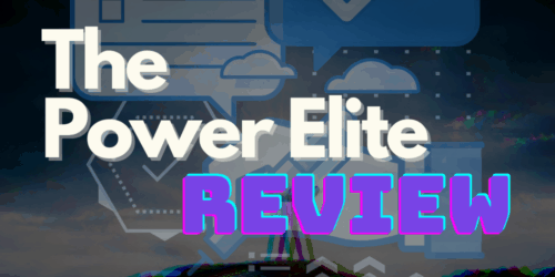 power elite review