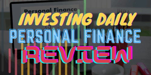 investing daily personal finance review
