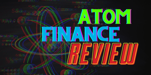 atom finance review