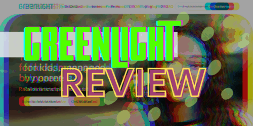 greenlight review featured