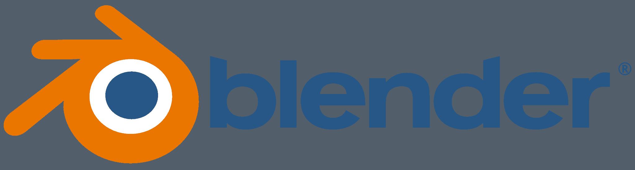 How does Blender make money?