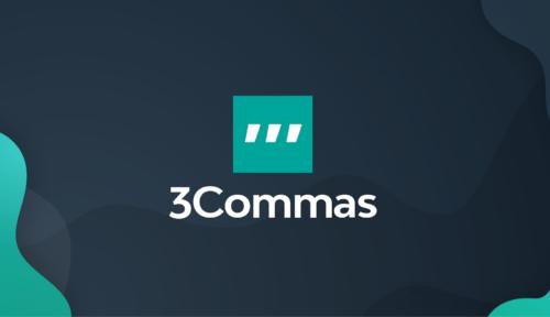 3Commas Review