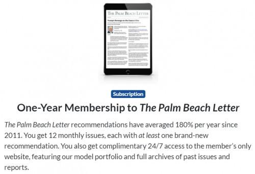 pbr membership