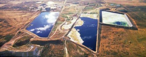 Energy Fuels White Mesa Mill