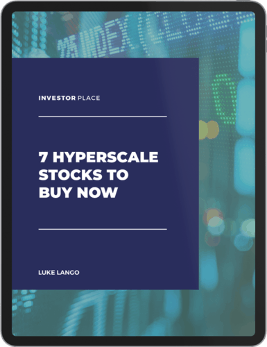 hyperscale stocks report review innovation investor