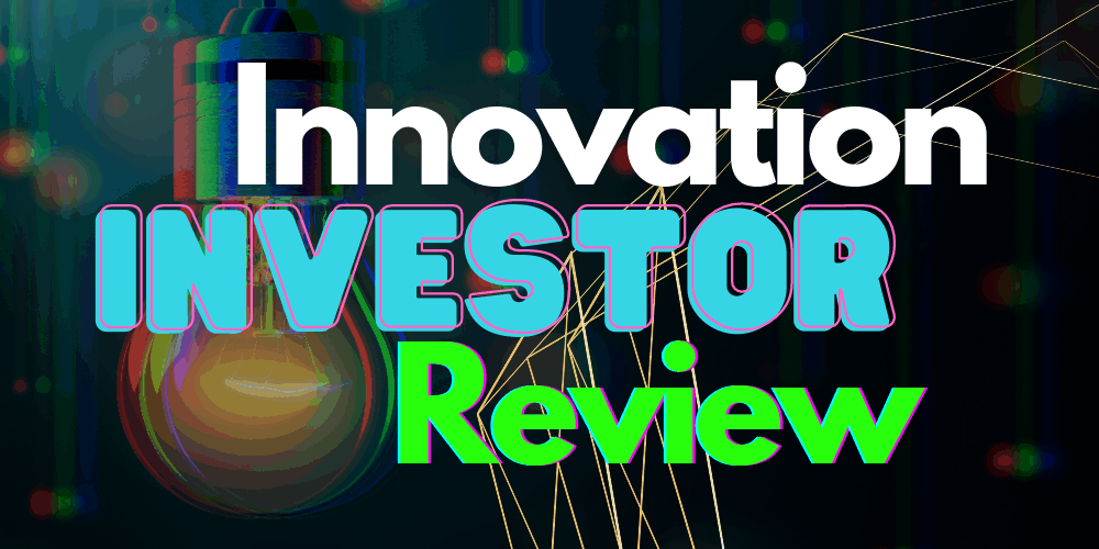 innovation investor review featured