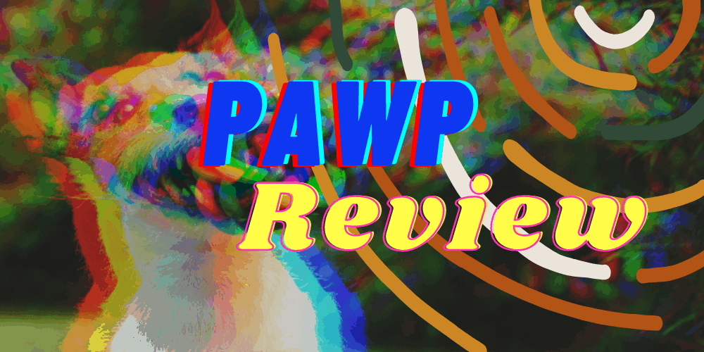 Pawp Review