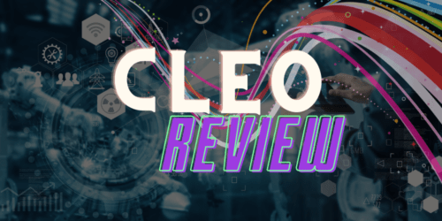 cleo review