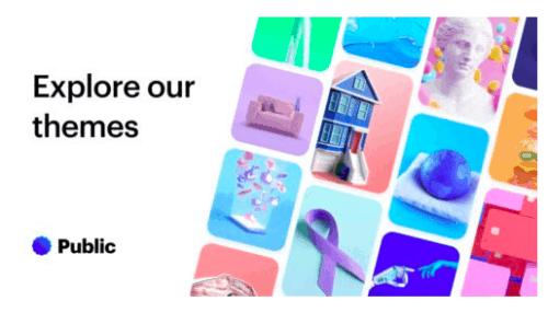 Public.com Themes