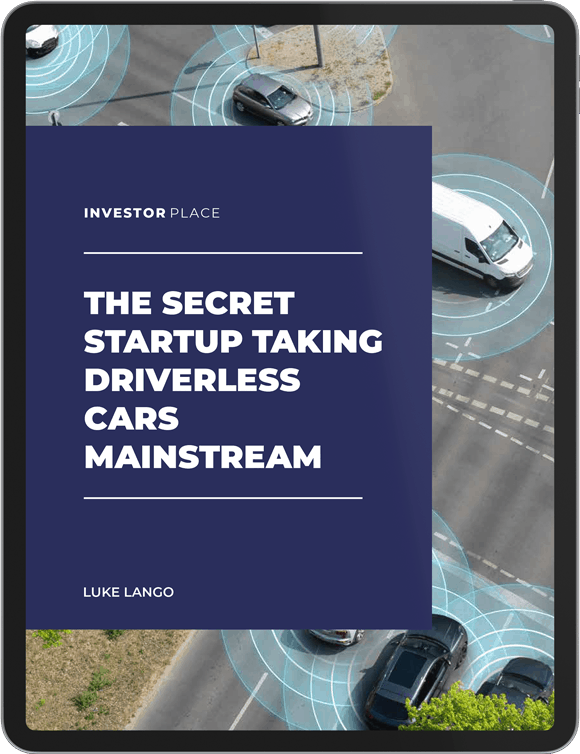 driverless cars report review innovation investor