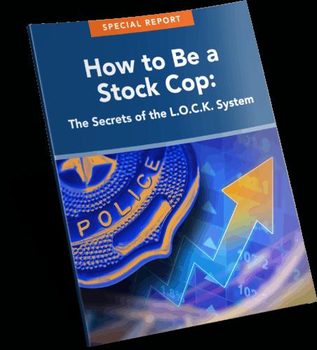 hidden alpha Lock system review