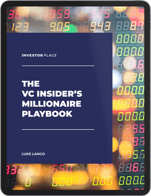 vc insiders report reviewed innovation investor