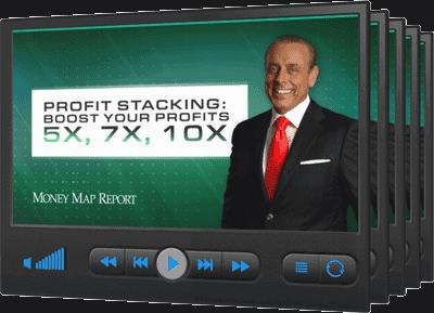 money map profit stacking tutorial