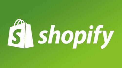 Taxjar Shopify