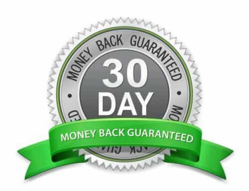 everlasting portfolio guarantee