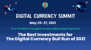 Digital Currency Summit Review