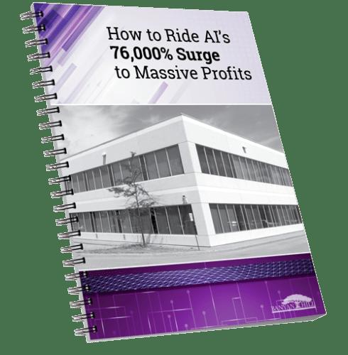 profits unlimited AI review