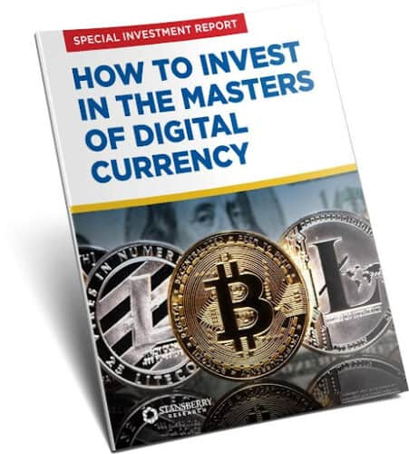 masters of digital currency review