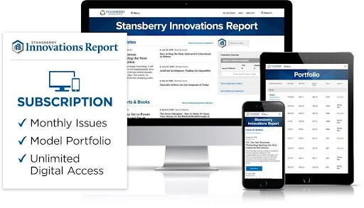 stansberry-innovations-report-review
