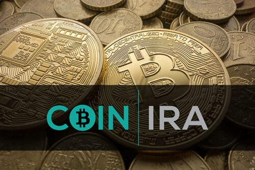 Goldco Review: Coin IRA