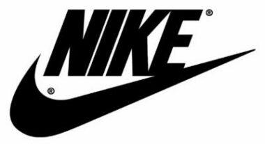 Nike Competitors