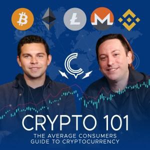 Crypto 101