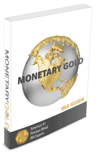 monetary gold free gold guide