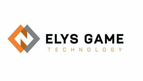 Elys Game logo
