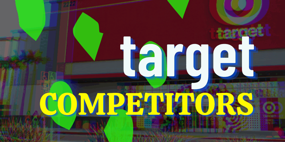 Target Competitors