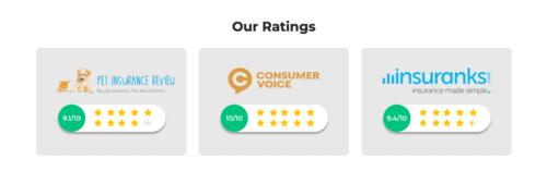 Eusoh Reviews