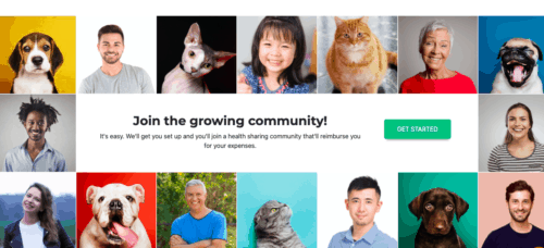 Eusoh Review: Eusoh community