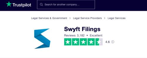 Swyft Filings Review