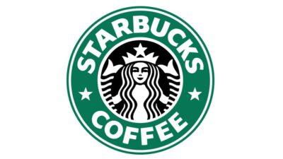 Starbucks Competitors