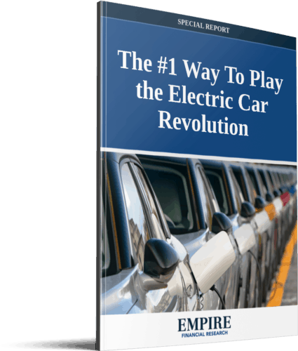 empire stock investor electric vehicle ebook