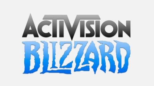 Epic Games stock alternatives