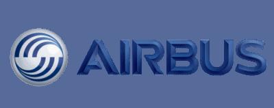 Boeing Competitors