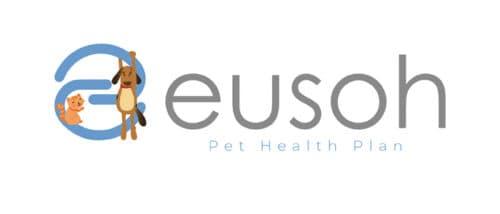 Eusoh Review
