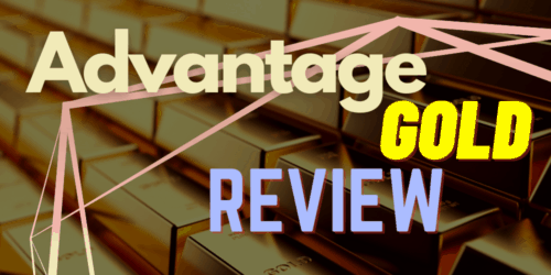 advantage gold featured