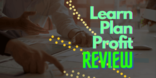 Learn Plan Profit featured